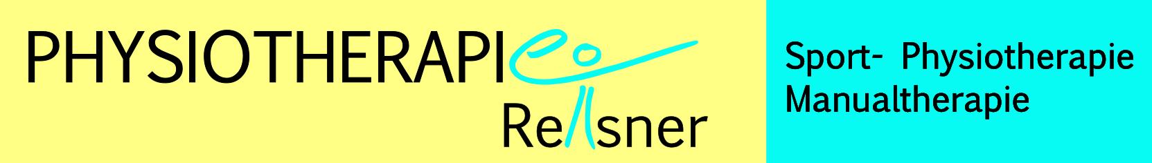 Physiotherapie Reisner